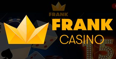 Photo of Casino Frank