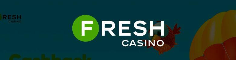 Fresh-Casino