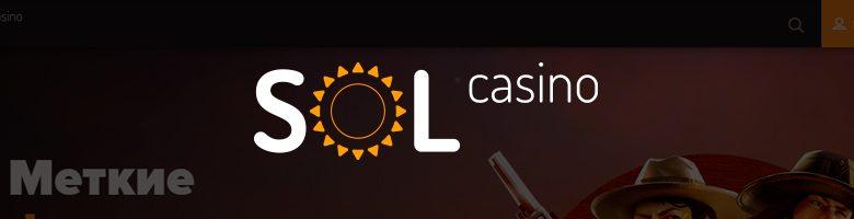 Sol-Casino