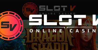 Photo of Онлайн-казино Slot V