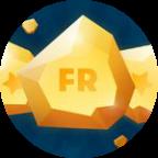 frank-bonus-logo