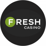 fresh-casino-logo