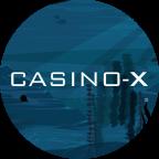 casino-x-bonus-logo