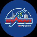 vulkan-russia-bonus-logo